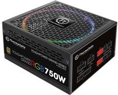Блок питания 750W Thermaltake ToughPower Grand RGB (PS-TPG-0750FPCGEU-R)