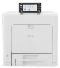 Принтер Ricoh SP C352DN