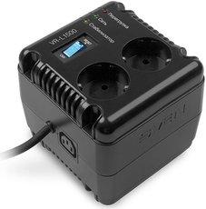 Стабилизатор напряжения Sven VR-L1500