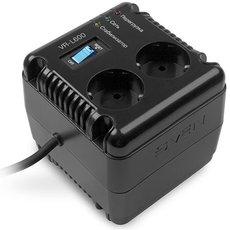 Стабилизатор напряжения Sven VR-L600