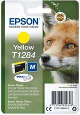 Картридж Epson C13T12844012