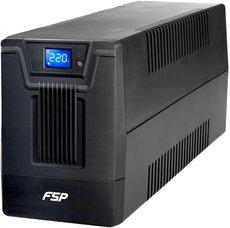 ИБП (UPS) FSP DPV2000 IEC