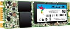 Твердотельный накопитель 1Tb SSD ADATA Ultimate SU800 (ASU800NS38-1TT-C)