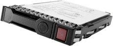 Жесткий диск 900Gb SAS HP (Q1H47A)