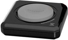 Дистанционный выключатель Allocacoc Power Remote Black для PowerCube Remote