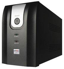 ИБП (UPS) Crown CMU-1000X IEC