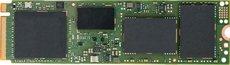 Твердотельный накопитель 256Gb SSD Intel P3100 Series (SSDPEKKA256G701)