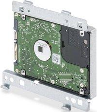 Жёсткий диск Kyocera HD-12