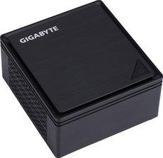 Платформа Gigabyte BRIX GB-BPCE-3350C
