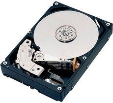 Жесткий диск 8Tb SATA-III Toshiba Enterprise (MG05ACA800E)