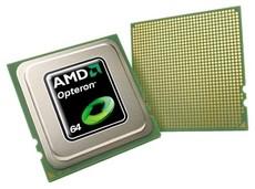 Процессор AMD Opteron 2431 OEM