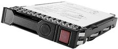 Жесткий диск 2Tb SAS HP (833926-B21)