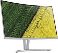 Монитор Acer 27' ED273wmidx