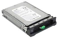 Жесткий диск 600Gb SAS Huawei (02311HAP)