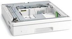 Лоток Xerox 097S04910