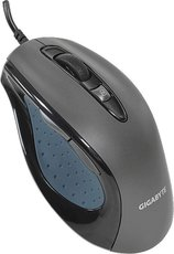 Мышь Gigabyte M6800 V2 Black