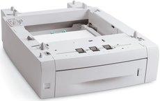 Лоток Xerox 497K17340