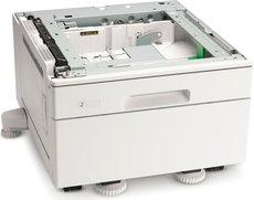 Лоток Xerox 097S04907