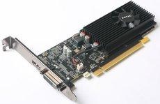 Видеокарта nVidia GeForce GT1030 Zotac PCI-E 2048Mb (ZT-P10300A-10L)