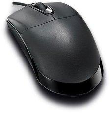 Мышь Rapoo N1050 Black