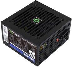 Блок питания 450W GameMax GE-450