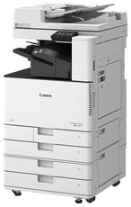 МФУ Canon iR C3025i (1567C007)