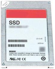 Твердотельный накопитель 800Gb SAS Dell SSD (400-AMJS)