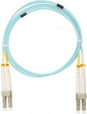 Оптический патч-корд NIKOMAX NMF-PC2M3C2-LCU-LCU-001