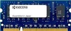 Опция памяти Kyocera MD3-1024