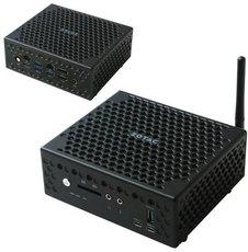 Платформа Zotac ZBOX-CI527NANO-BE