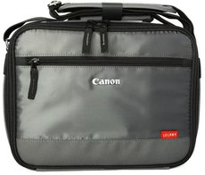 Сумка Canon DCC-CP2