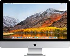 Моноблок Apple iMac 21 (MMQA2RU/A)