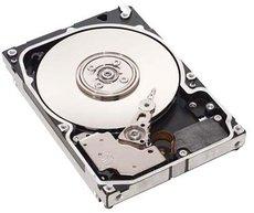 Жесткий диск 6Tb SAS Huawei (02350SNN)