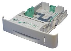 Лоток Xerox 050N00650