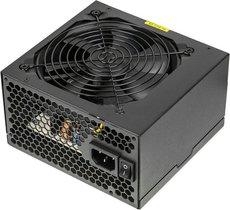 Блок питания 650W ACCORD ACC-650W-80BR
