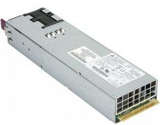 Блок питания SuperMicro PWS-1K66P-1R 1600W