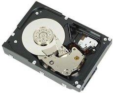 Жесткий диск 10Tb SAS Dell (400-ANVK)