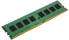 Оперативная память 8Gb DDR4 2666MHz Kingston (KVR26N19S8/8)