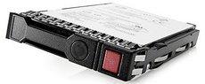 Жесткий диск 300Gb SAS HP (872475-B21)
