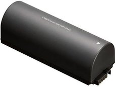 Аккумулятор Canon NB-CP2LH