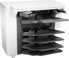 Степлер/укладчик/сортировщик HP L0H20A