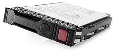 Жесткий диск 2Tb SAS HP (872485-B21)