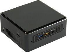 Платформа Intel NUC7I3BNHX1 NUC kit