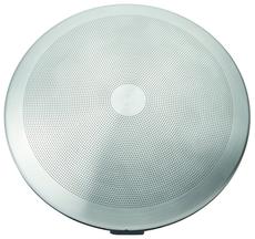 Портативная акустика GZ Electronics LoftSound GZ-88 Silver