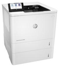 Принтер HP LaserJet Enterprise M609x (K0Q22A)