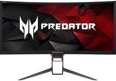 Монитор Acer 35' Predator Z35P