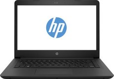 Ноутбук HP 14-bp006ur (1ZJ39EA)