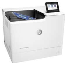 Принтер HP LaserJet Enterprise M653dn (J8A04A)