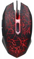 Мышь Oklick 895G Black