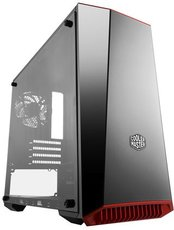 Корпус Cooler Master MasterBox Lite 3.1 Black (MCW-L3B3-KANN-01)